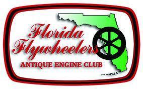 Flywheelers