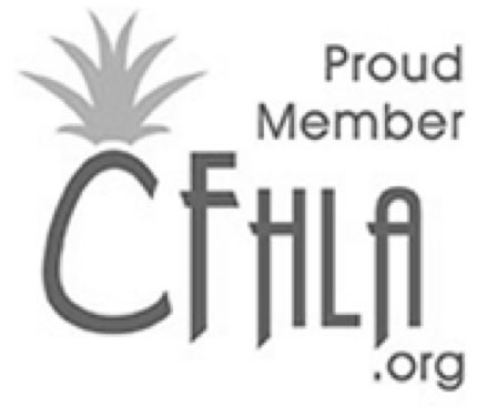 Central Florida Hotel and Lodging Association