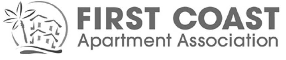 First Coast Apartment Association