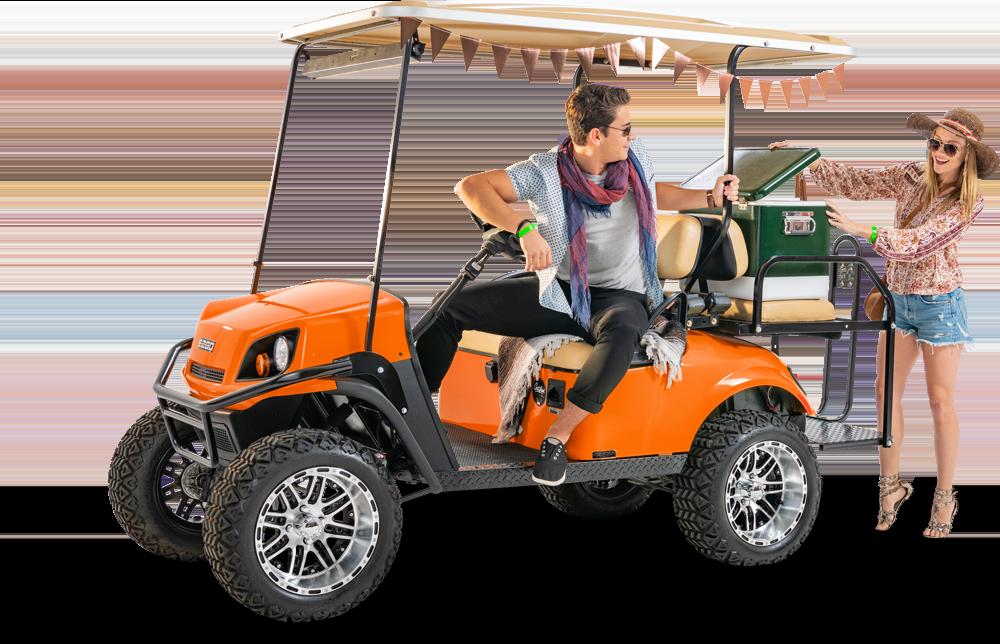 Rent | National Carts Golf Cart Images on golf card, golf gear, golf games, golf shafts, golf hitting nets, golf buggy, golf equipment, golf machine, go kart, golf club set, golf trolley, golf accessories, golf players, golf putters, golf tools, golf words, golf cartoons, golf drivers, golf handicap, golf tips, golf ball, golf irons, go cart, golf swing, golf trolleys, golf tees, golf car, golf apparel, golf bag,