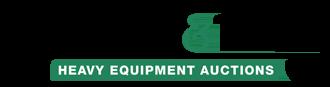 Yoder & Frey logo